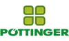 Logo de Pottinger